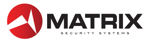 Matrix logo_2020