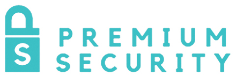 Premium Security_logo_nou