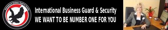 International_Business_Guard